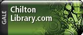 ChiltonLibrary.com