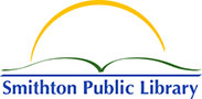 Smithton Public Library